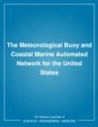 The Meteorological Buoy and Coastal Marine Automated Network for the United States - eBook