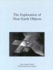 Exploration of Near Earth Objects - eBook