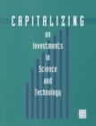 Capitalizing on Investments in Science and Technology - eBook