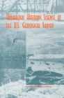 Hydrologic Hazards Science at the U.S. Geological Survey - eBook