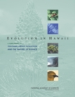 Evolution in Hawaii : A Supplement to 'Teaching About Evolution and the Nature of Science' - eBook