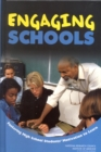 Engaging Schools : Fostering High School Students' Motivation to Learn - eBook