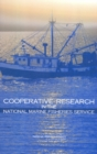 Cooperative Research in the National Marine Fisheries Service - eBook