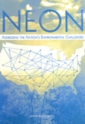 Neon : Addressing the Nation's Environmental Challenges - eBook