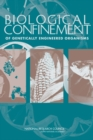 Biological Confinement of Genetically Engineered Organisms - eBook