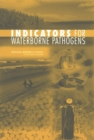 Indicators for Waterborne Pathogens - eBook