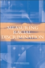 Measuring Racial Discrimination - eBook