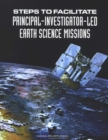 Steps to Facilitate Principal-Investigator-Led Earth Science Missions - eBook