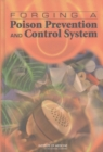 Forging a Poison Prevention and Control System - eBook