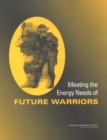Meeting the Energy Needs of Future Warriors - eBook