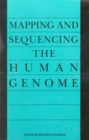 Mapping and Sequencing the Human Genome - eBook