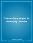 Fisheries Technologies for Developing Countries - eBook