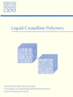 Liquid Crystalline Polymers - eBook