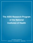 The AIDS Research Program of the National Institutes of Health - eBook