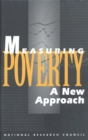 Measuring Poverty : A New Approach - eBook