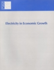 Electricity in Economic Growth - eBook