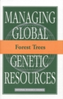 Forest Trees - eBook