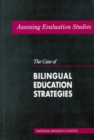 Assessing Evaluation Studies : The Case of Bilingual Education Strategies - eBook