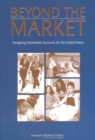 Beyond the Market : Designing Nonmarket Accounts for the United States - eBook