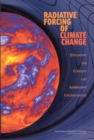 Radiative Forcing of Climate Change : Expanding the Concept and Addressing Uncertainties - eBook