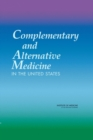 Complementary and Alternative Medicine in the United States - eBook