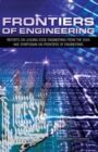 Frontiers of Engineering : Reports on Leading-Edge Engineering from the 2004 NAE Symposium on Frontiers of Engineering - eBook