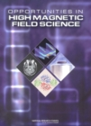 Opportunities in High Magnetic Field Science - eBook