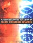 Avoiding Surprise in an Era of Global Technology Advances - eBook