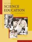 National Science Education Standards - eBook