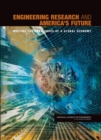 Engineering Research and America's Future : Meeting the Challenges of a Global Economy - eBook