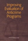 Improving Evaluation of Anticrime Programs - eBook
