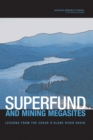 Superfund and Mining Megasites : Lessons from the Coeur d'Alene River Basin - eBook