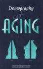 Demography of Aging - eBook