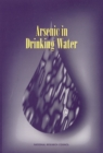 Arsenic in Drinking Water - eBook