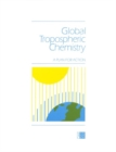 Global Tropospheric Chemistry : A Plan for Action - eBook