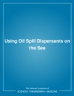 Using Oil Spill Dispersants on the Sea - eBook