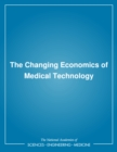 The Changing Economics of Medical Technology - eBook