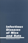 Infectious Diseases of Mice and Rats - eBook