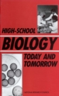 High-School Biology Today and Tomorrow - eBook
