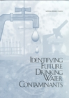 Identifying Future Drinking Water Contaminants - eBook