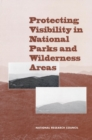 Protecting Visibility in National Parks and Wilderness Areas - eBook