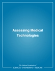 Assessing Medical Technologies - eBook