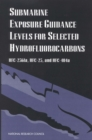 Submarine Exposure Guidance Levels for Selected Hydrofluorocarbons : HFC-236fa, HFC-23,and HFC-404a - eBook