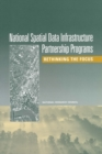 National Spatial Data Infrastructure Partnership Programs : Rethinking the Focus - eBook