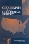 Research Opportunities in Geography at the U.S. Geological Survey - eBook