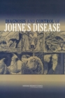 Diagnosis and Control of Johne's Disease - eBook