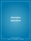 Alternative Agriculture - eBook