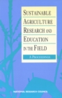 Sustainable Agriculture Research and Education in the Field : A Proceedings - eBook