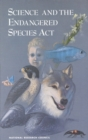 Science and the Endangered Species Act - eBook
