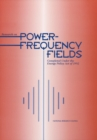 Research on Power-Frequency Fields Completed Under the Energy Policy Act of 1992 - eBook